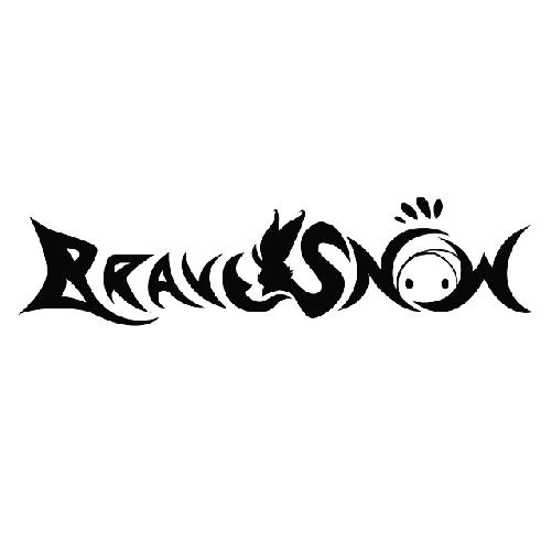 BraveSnow-01