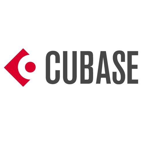 CubaseLogo-01