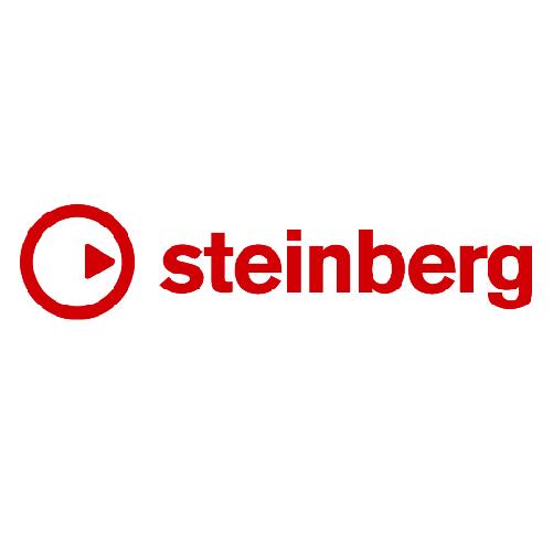 Steinberg logo-01